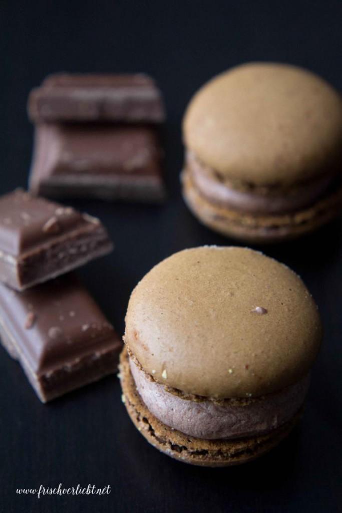 Sweet_Couture_Macarons_Frisch_Verliebt_3