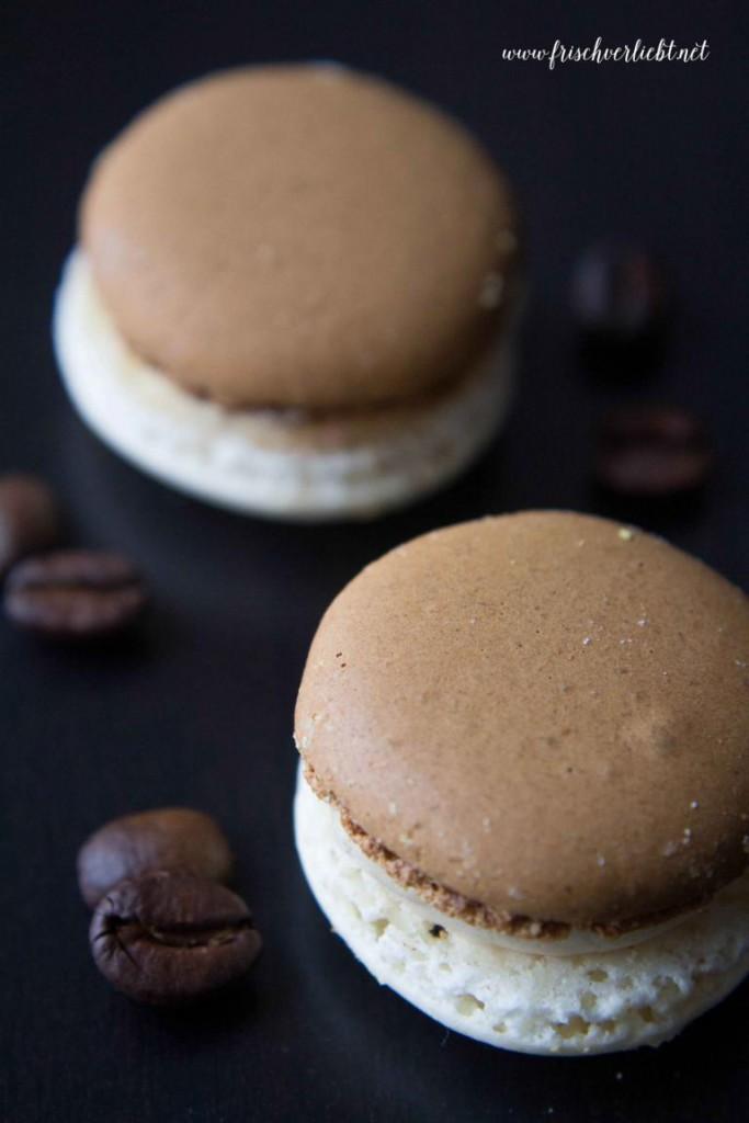Sweet_Couture_Macarons_Frisch_Verliebt_4