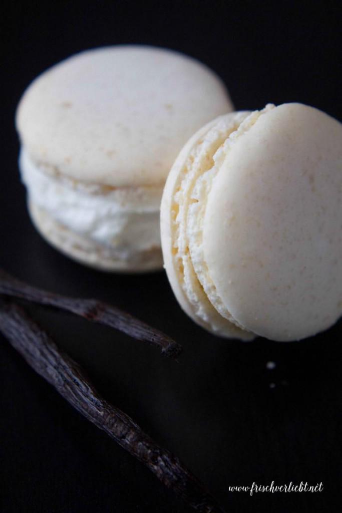 Sweet_Couture_Macarons_Frisch_Verliebt_5