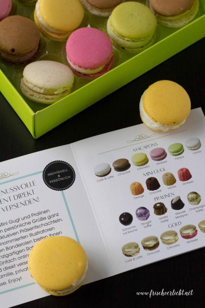 Sweet_Couture_Macarons_Frisch_Verliebt_6