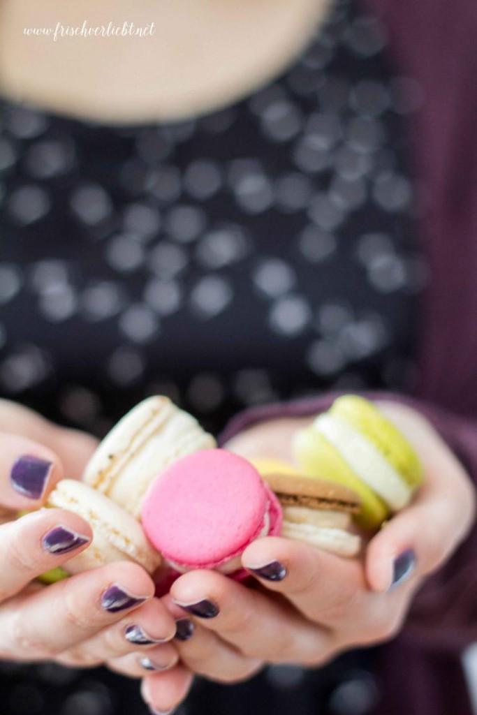 Sweet_Couture_Macarons_Frisch_Verliebt_7