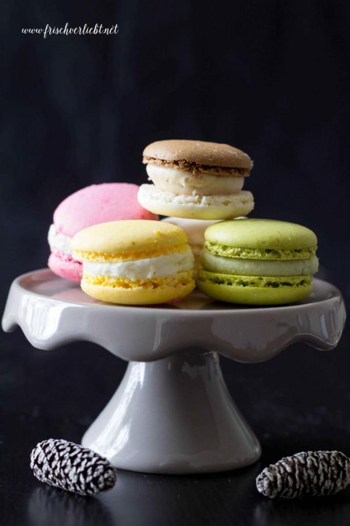 Sweet_Couture_Macarons_Frisch_Verliebt_8