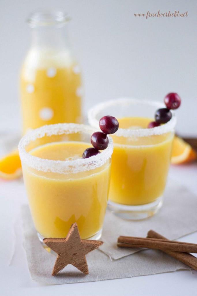 Orangen_Zimt_Weihnachtstrunk_Frisch_Verliebt_1