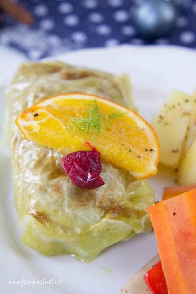 vegetarische_Kohlroulade_im_Römertropf_Frisch_Verliebt_3