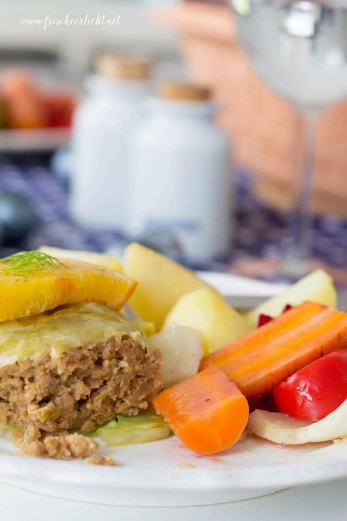 vegetarische_Kohlroulade_im_Römertropf_Frisch_Verliebt_6