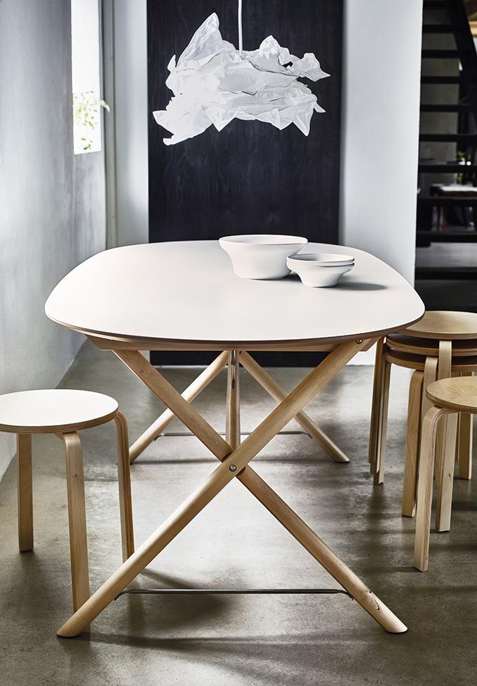 Ikea_Frisch_Verliebt_4