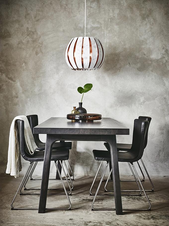Ikea_Frisch_Verliebt_5