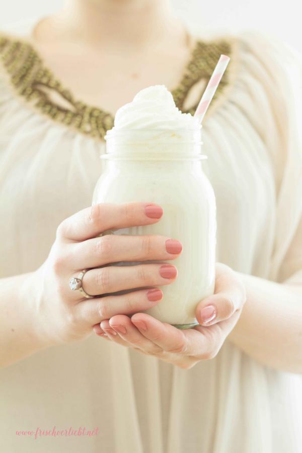 White_Wedding_Smoothie_Frisch_Verliebt_4