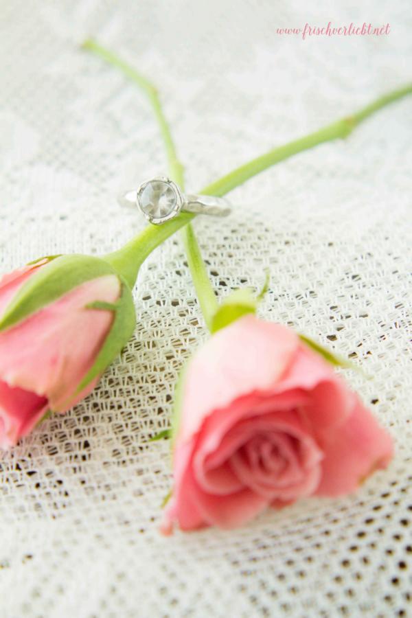 White_Wedding_Smoothie_Frisch_Verliebt_5