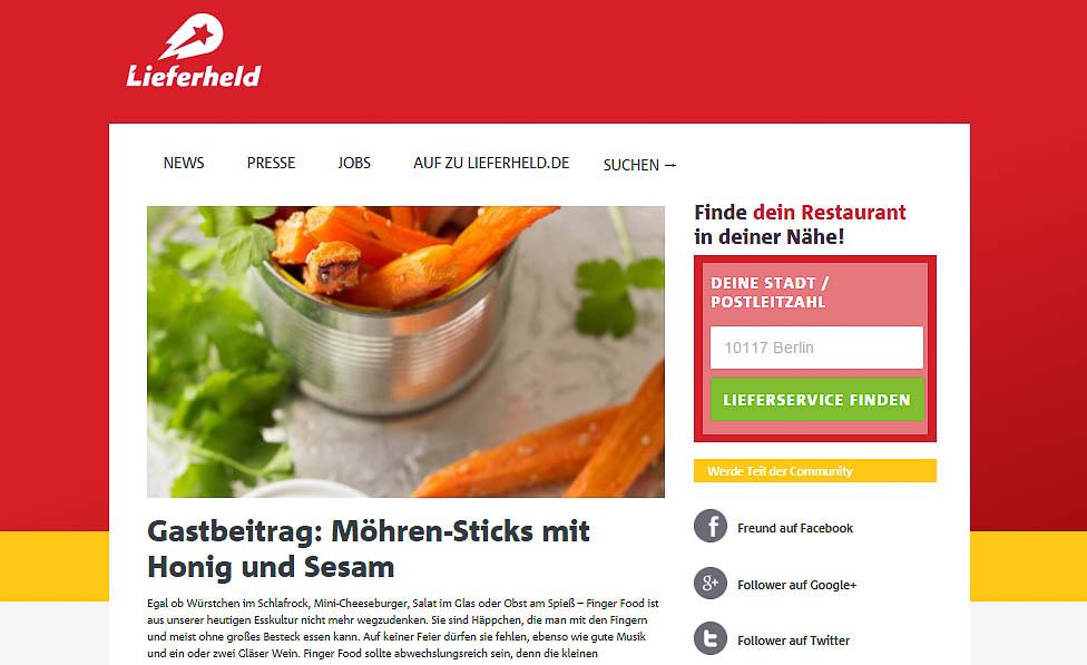 Presse_Frisch_Verliebt_10