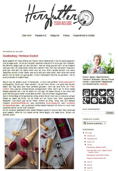 Presse_Frisch_Verliebt_8