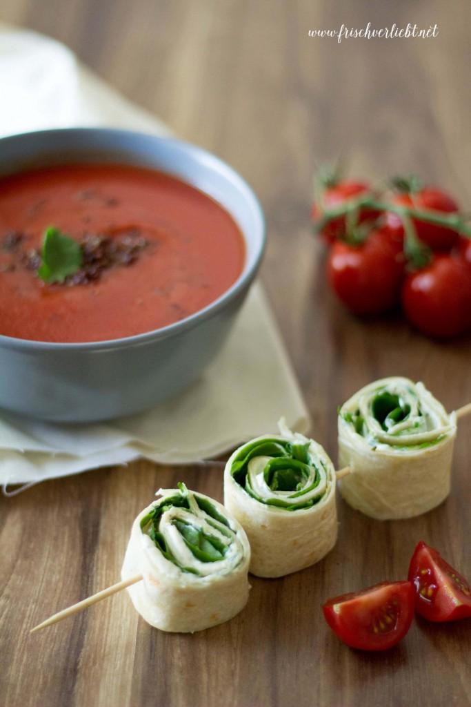 Tomatensuppe_mit_Quinoa_Frisch_Verliebt_1