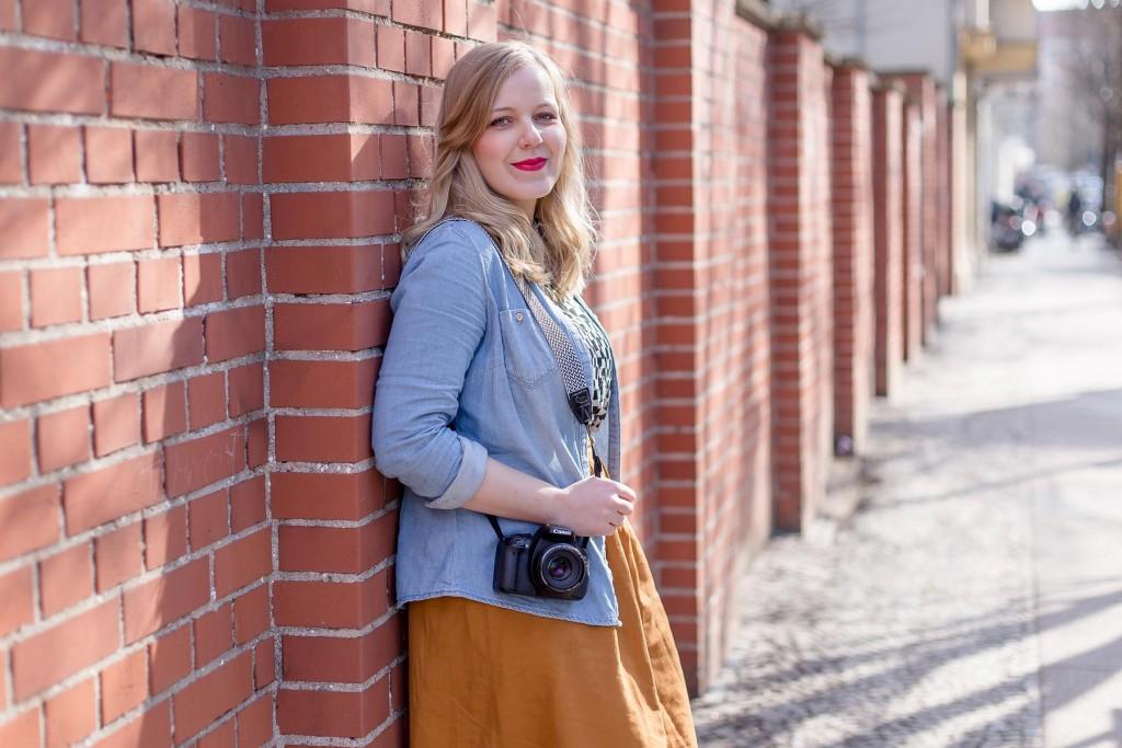 Anne_vom_Blog_Frisch_Verliebt_2