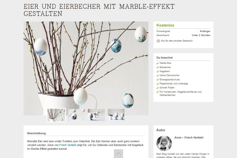 DIY_Anleitung_für_DaWanda_Snuggery_marmorierte_Eier_mit_Nagellack