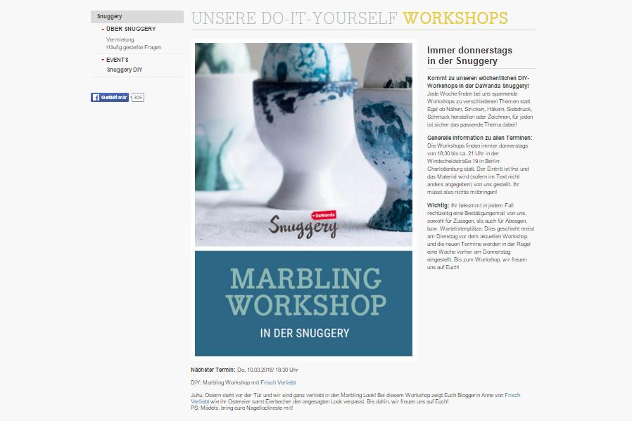 DIY_Workshop_für_DaWanda_Snuggery_marmorierte_Eier_mit_Nagellack