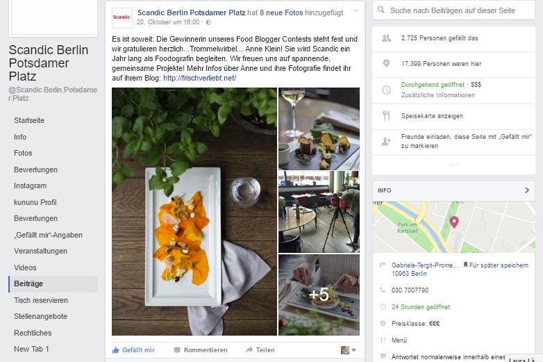 gewinnerin_food_blogger_contest_scandic_hotels_frisch_verliebt_anne_klein