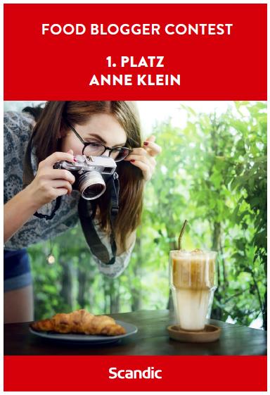 gewinnerin_food_blogger_contest_scandic_hotels_frisch_verliebt_anne_klein_1