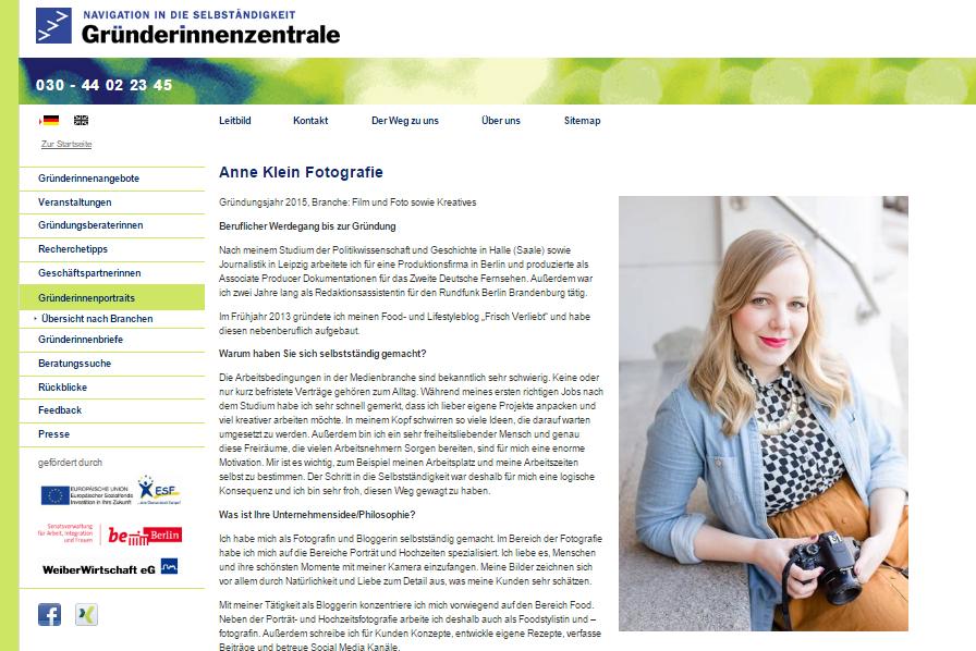interview_gruenderinnenzentrale_frisch_verliebt_blog_anne_klein_fotografie