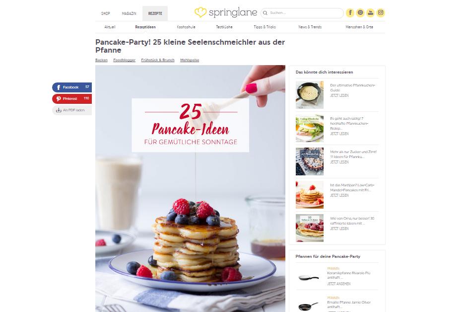 pancakes_springlane_frisch_verliebt_blog