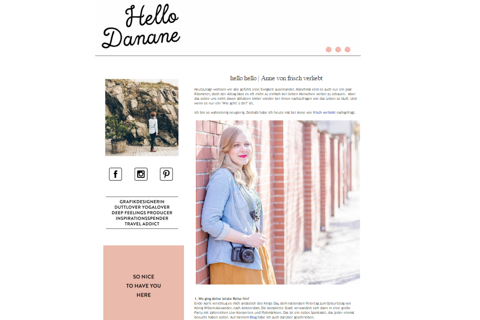 hello_hello_von_hello_danane_frisch_verliebt_blog