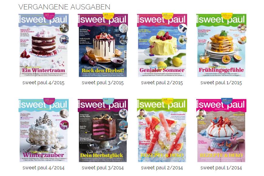 Frisch_Verliebt_Gewinnspiel_Sweet_Paul