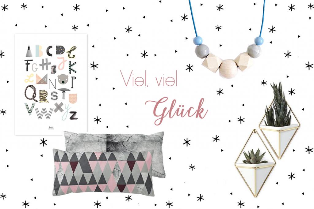 Frisch_Verliebt_Gewinnspiel_zu_Weihnachten
