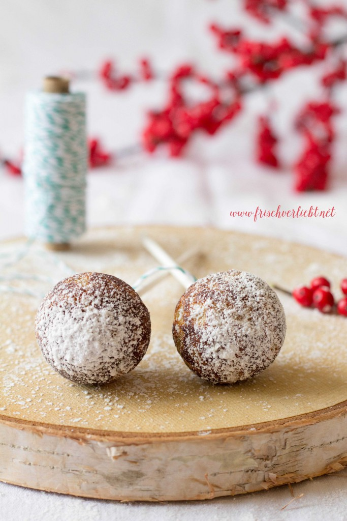 Stollen_Cake_Pops_Frisch_Verliebt_Blogging_under_the_Mistletoe_6