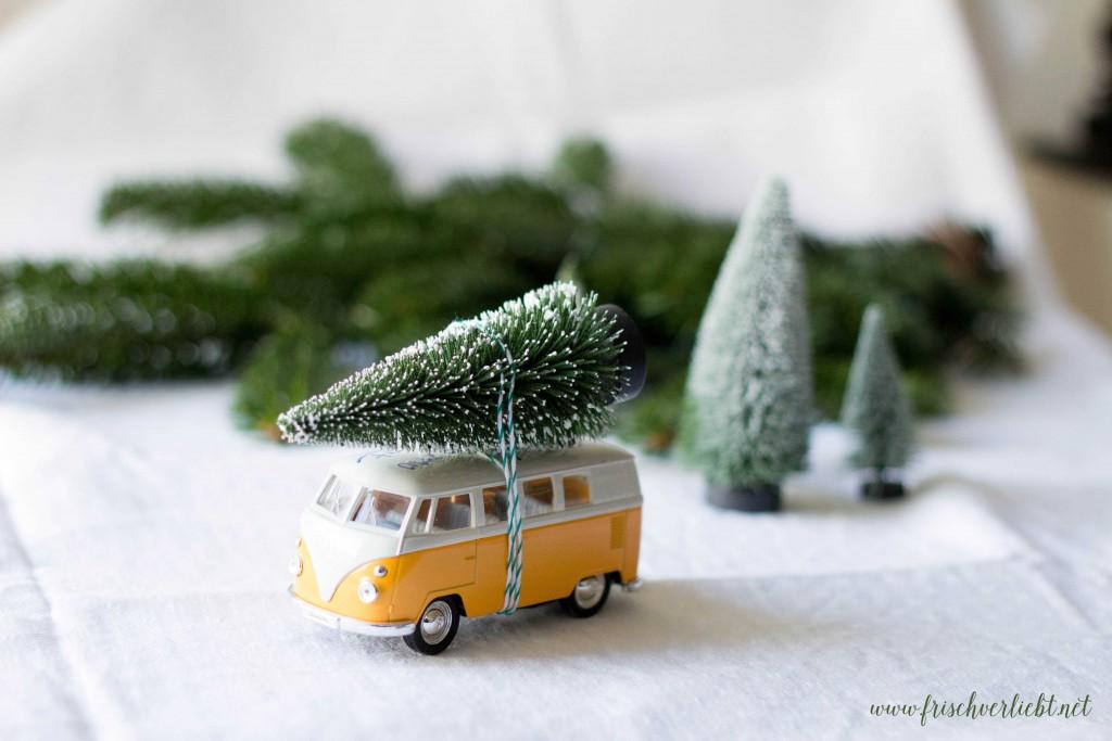 Merry_Christmas_to_you_Frisch_Verliebt_Blog