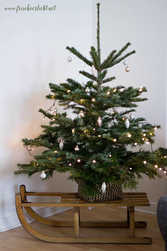 Merry_Christmas_to_you_Frisch_Verliebt_Blog_1