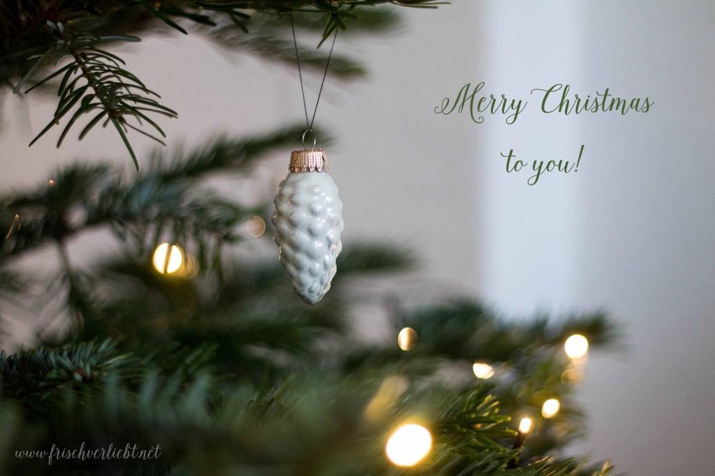 Merry_Christmas_to_you_Frisch_Verliebt_Blog_2