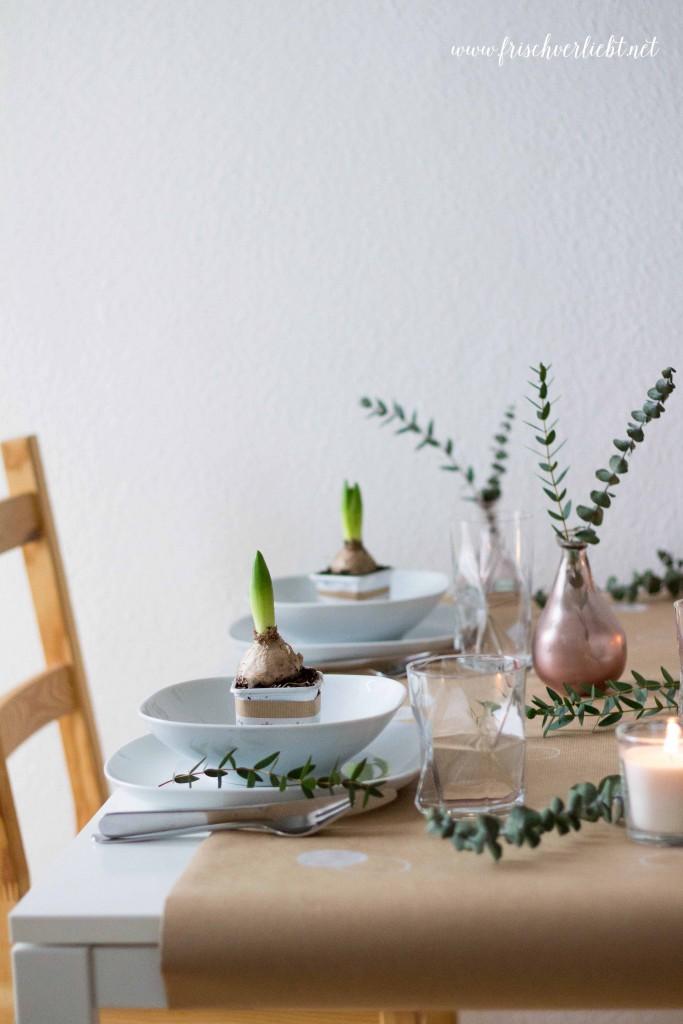 durch_den_Winter_mit_Ikea_Frühling_Frisch_Verliebt