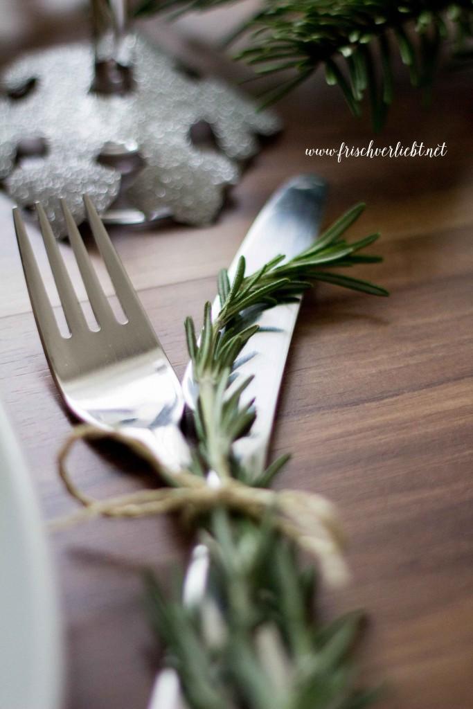 mit_Ikea_durch_den_Winter_Tischdekoration_Frisch_Verliebt_2