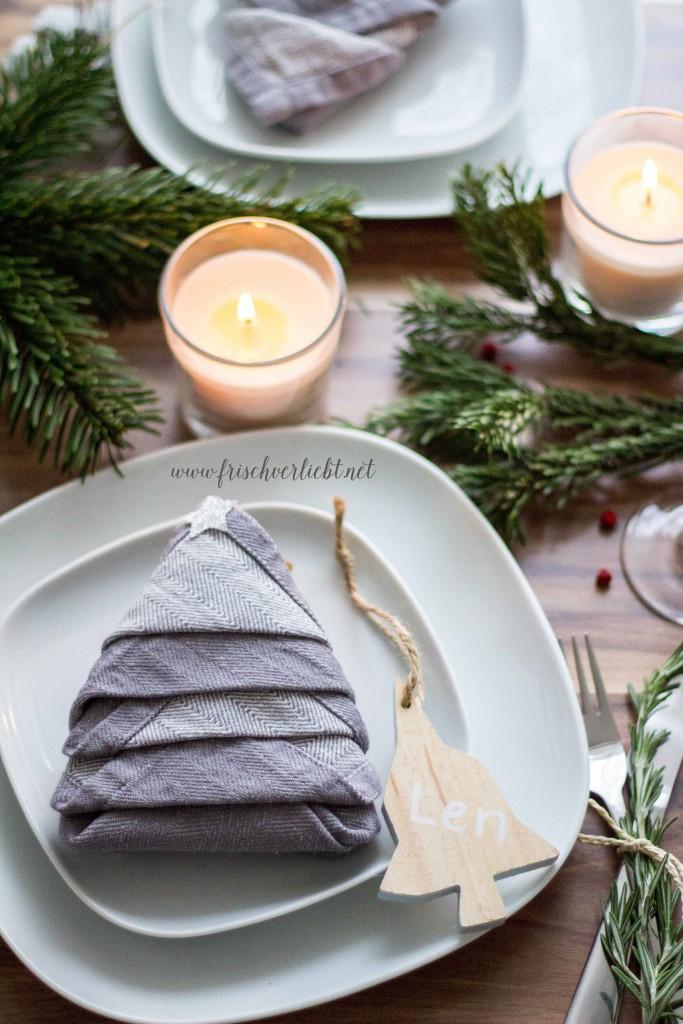 mit_Ikea_durch_den_Winter_Tischdekoration_Frisch_Verliebt_5