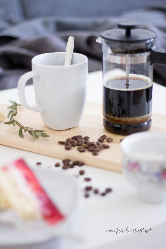 Mein_Privat_Kaffee_mit_Tchibo_Muttertag_Frisch_Verliebt (1)