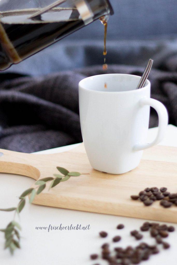 Mein_Privat_Kaffee_mit_Tchibo_Muttertag_Frisch_Verliebt (2)