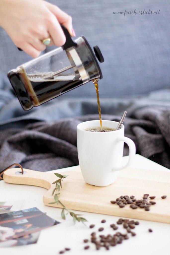 Mein_Privat_Kaffee_mit_Tchibo_Muttertag_Frisch_Verliebt (3)