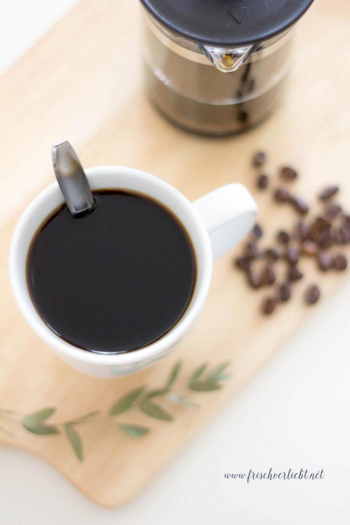 Mein_Privat_Kaffee_mit_Tchibo_Muttertag_Frisch_Verliebt (5)
