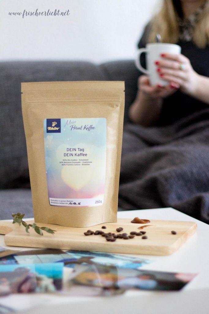 Mein_Privat_Kaffee_mit_Tchibo_Muttertag_Frisch_Verliebt (7)