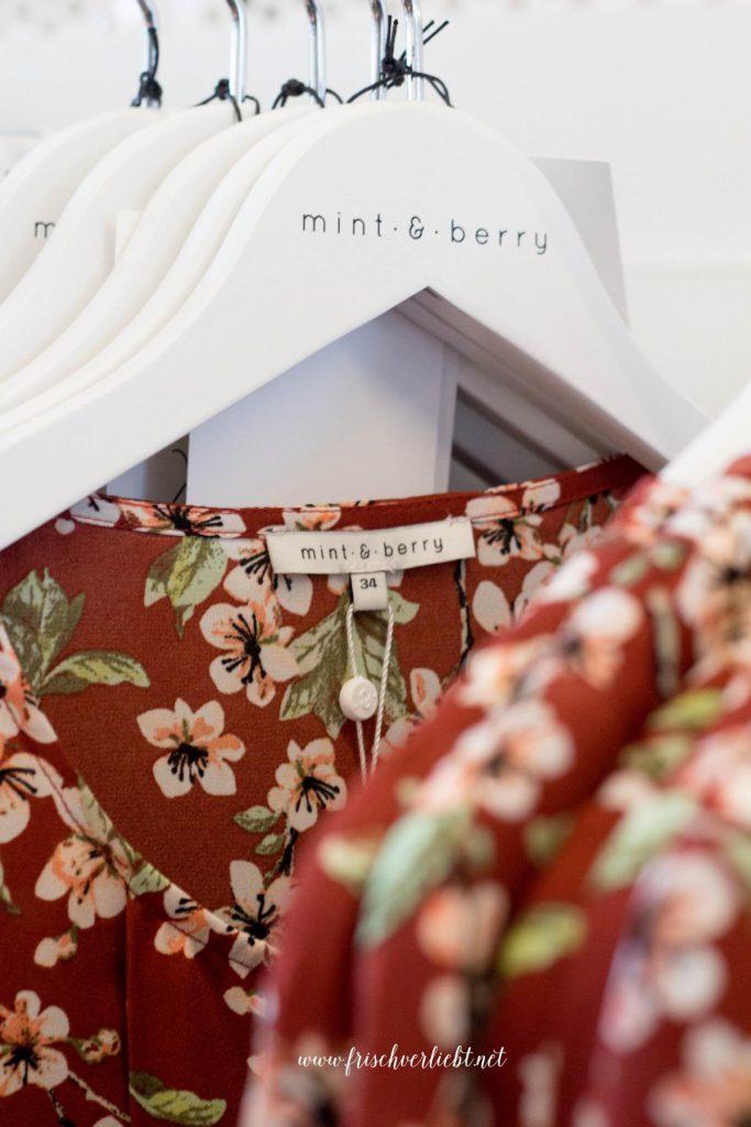 mint&berry_Flower_Market_Berlin_Frisch_Verliebt (11)