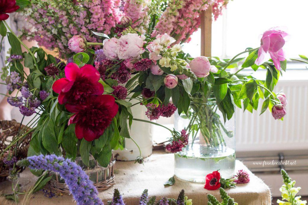 mint&berry_Flower_Market_Berlin_Frisch_Verliebt (3)