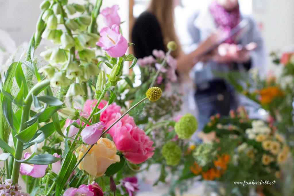 mint&berry_Flower_Market_Berlin_Frisch_Verliebt (6)
