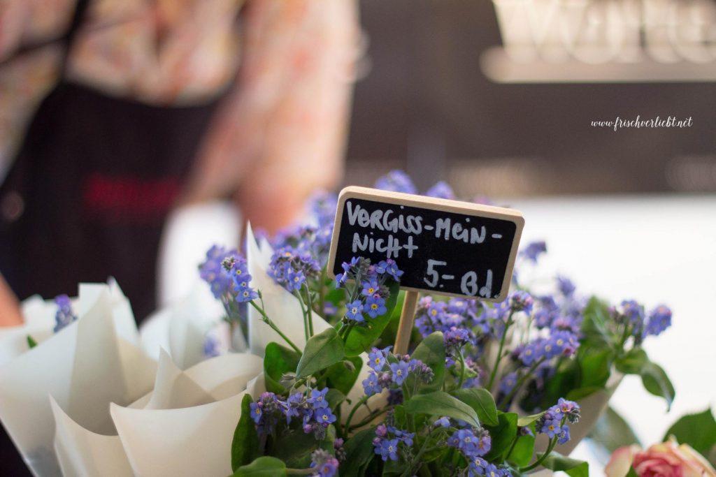 mint&berry_Flower_Market_Berlin_Frisch_Verliebt (9)