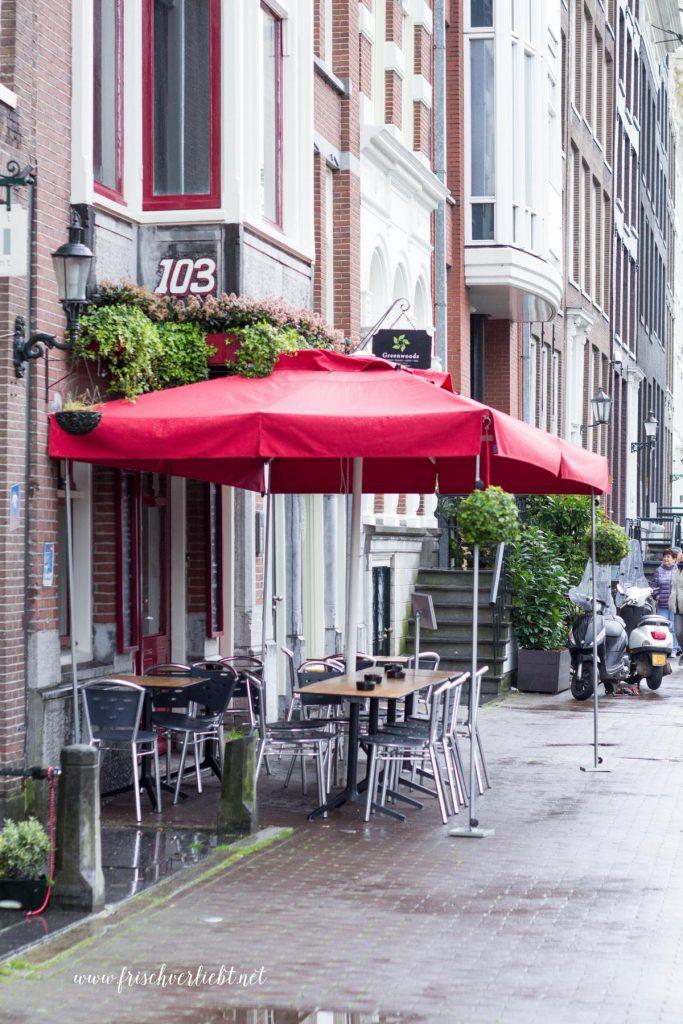 Travel_Guide_Amsterdam_Frisch_Verliebt (1)