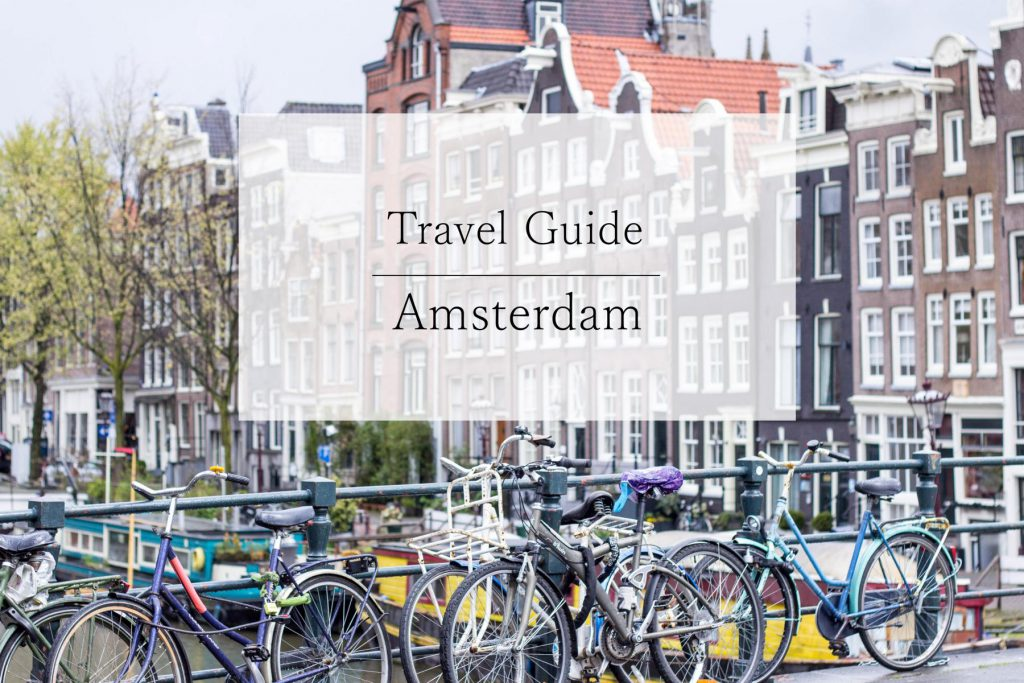 Travel_Guide_Amsterdam_Frisch_Verliebt
