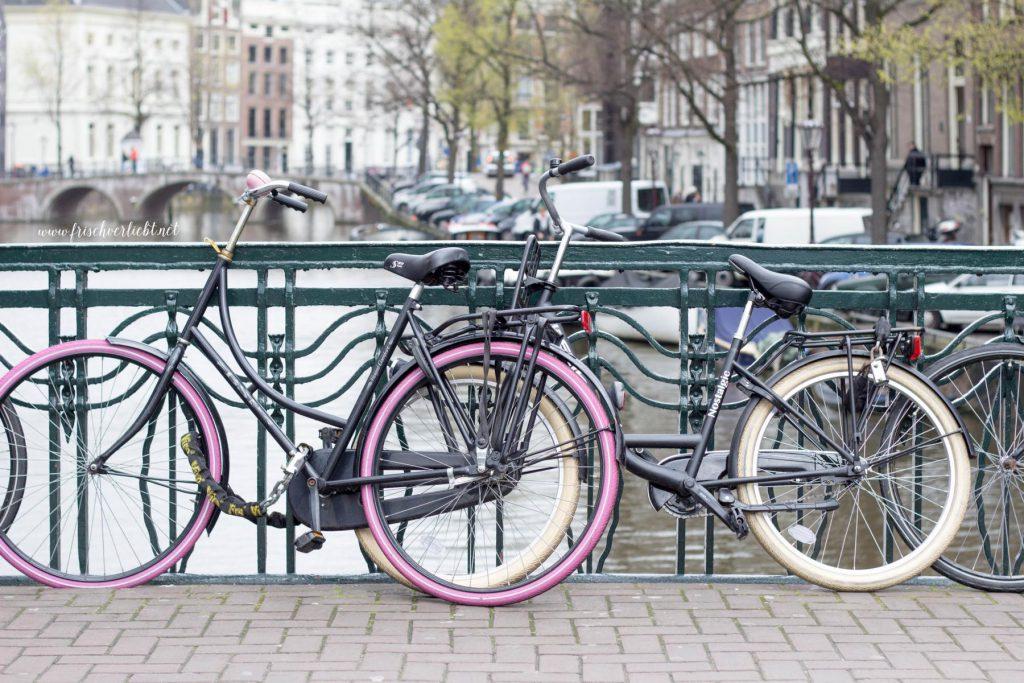 Travel_Guide_Amsterdam_Frisch_Verliebt (16)