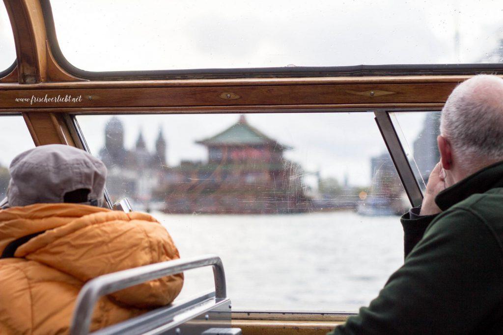 Travel_Guide_Amsterdam_Frisch_Verliebt (4)