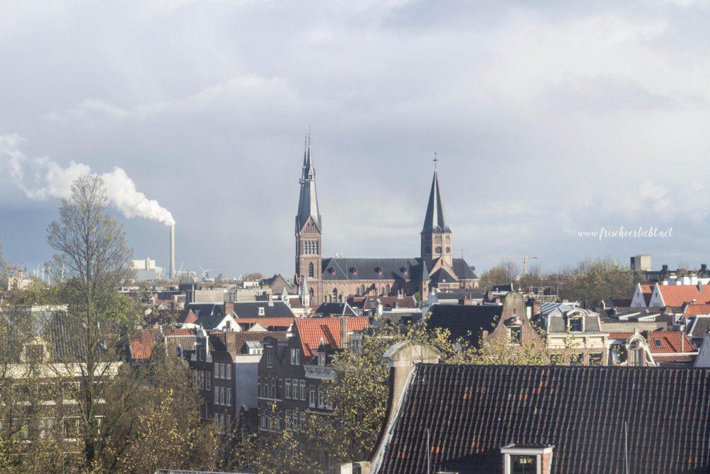 Travel_Guide_Amsterdam_Frisch_Verliebt (5)