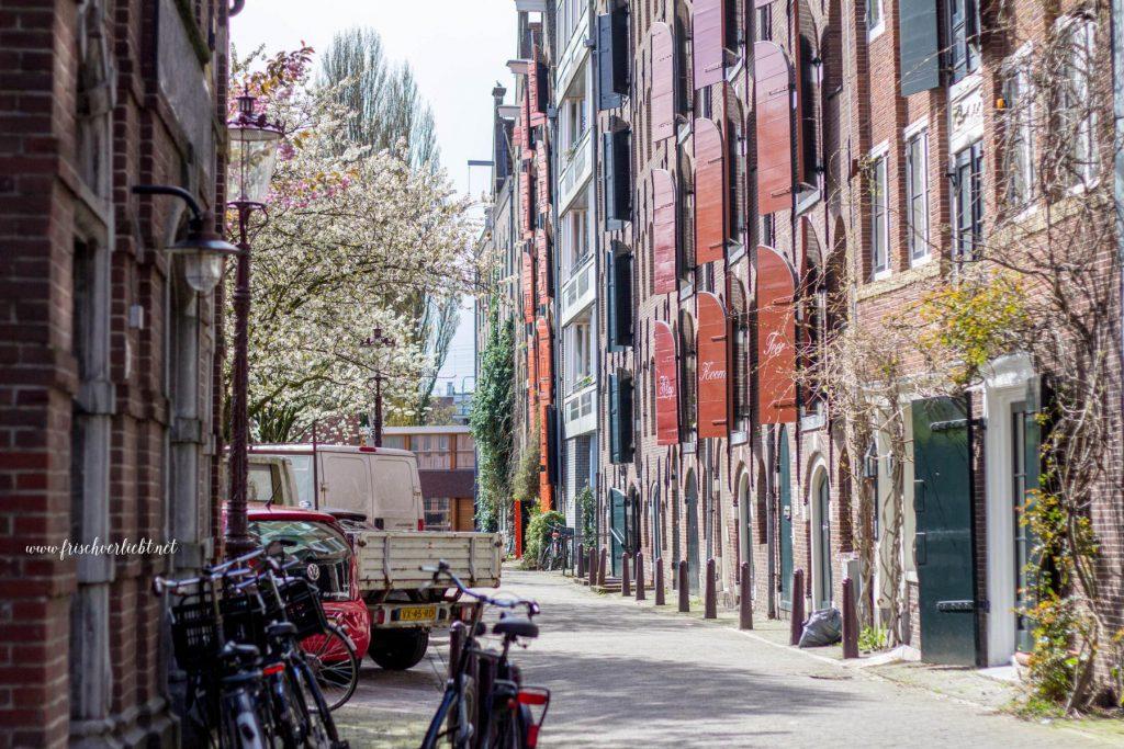 Travel_Guide_Amsterdam_Frisch_Verliebt (7)