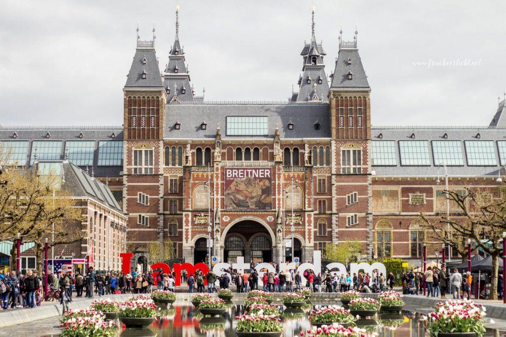 Travel_Guide_Amsterdam_Frisch_Verliebt (9)
