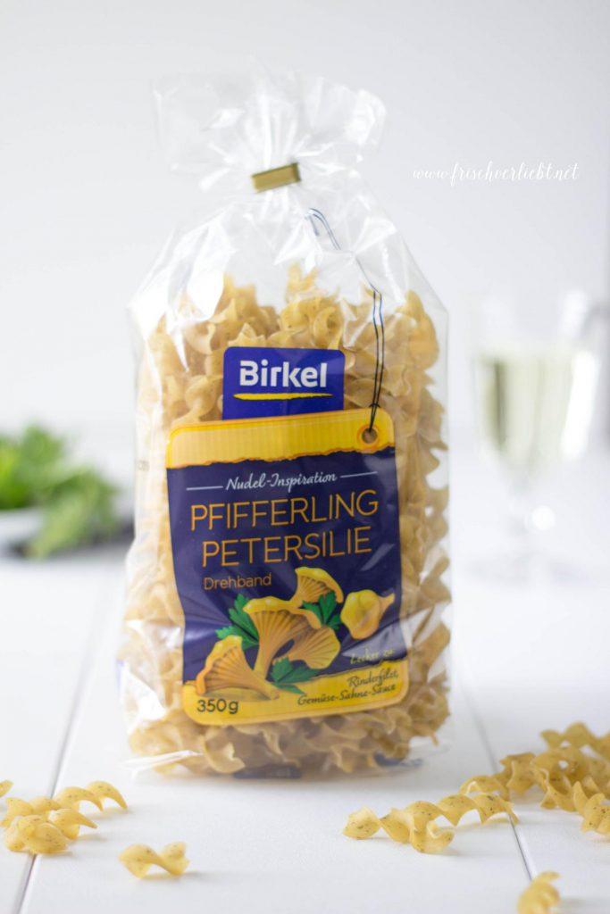 Vegetarische_Pasta_mit_Brokkoli_Parmesan_Sauce_Frisch_Verliebt_1
